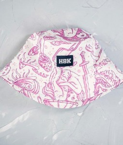 #50-kapelusz-bucket-hat-hook-h8k-fairy-tail-urbanstaff-casual-streetwear-1