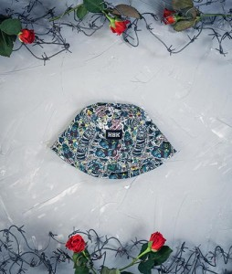 #51-kapelusz-bucket-hat-hook-h8k-black-hood-urbanstaff-casual-streetwear-2