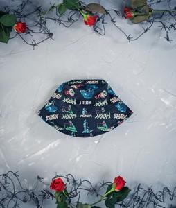 #52-kapelusz-bucket-hat-hook-h8k-cosmic-wars-urbanstaff-casual-streetwear-2