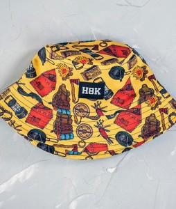 #53-kapelusz-bucket-hat-hook-h8k-tourist-urbanstaff-casual-streetwear-1
