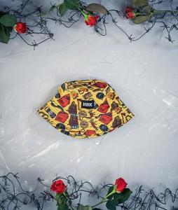 #53-kapelusz-bucket-hat-hook-h8k-tourist-urbanstaff-casual-streetwear-2