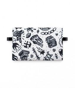 56#-kluczowka-etui-na-kluczy-klucze-urbanplanet-mack-grey-casual-streetwear-urbanstaff-2