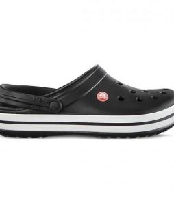 6#-chodaki-sandaly-crocs-crocsband-black-(11016-001)-urbanstaff-casual-streetwear-1 (15)