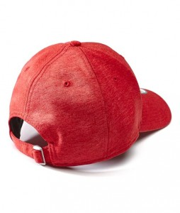 7#-czapka-new-era-9forty-shadow-tech-scarlet-optic-white-11871297-urbanstaff-casual-streetwear-2