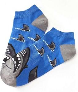 #7-stopki-skarpety-skarpetki-bobby-sox-gruba-ryba-mini-urbanstaff-casual-streetwear-1 (4)