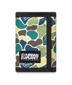 #83-portfel-light-wallet-urbanplanet-duck-camo-urbanstaff-casual-streetwear (2)