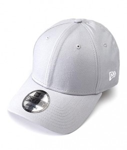 9#-czapka-new-era-9forty-flag-gray-optic-white-11179865-urbanstaff-casual-streetwear-1