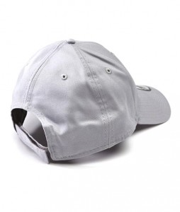 9#-czapka-new-era-9forty-flag-gray-optic-white-11179865-urbanstaff-casual-streetwear-2