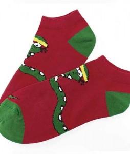 #9-stopki-skarpety-skarpetki-bobby-sox-jamajka-snake-mini-urbanstaff-casual-streetwear-1 (2)
