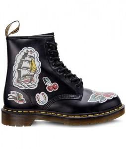 10#-glany-dr-martens-1460-chris-lambert-black-multi-chris-lambert-backhand-dm24243001-urbanstaff-casual-streetwear-1 (11)