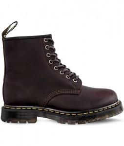 11#-glany-dr-martens-1460-chris-lambert-black-multi-chris-lambert-backhand-dm24243001-urbanstaff-casual-streetwear-1 (1)