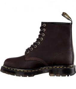 11#-glany-dr-martens-1460-chris-lambert-black-multi-chris-lambert-backhand-dm24243001-urbanstaff-casual-streetwear-1 (2)