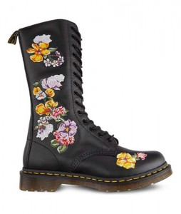 15#-glany-dr-martens-1914-vinda-ii-black-dm24062001-urbanstaff-casual-streetwear-1 (1)