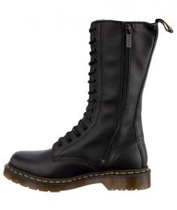 15#-glany-dr-martens-1914-vinda-ii-black-dm24062001-urbanstaff-casual-streetwear-1 (2)