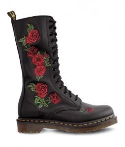 16#-glany-dr-martens-1914-vonda-black-dm12761001-urbanstaff-casual-streetwear-1 (1)