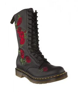 16#-glany-dr-martens-1914-vonda-black-dm12761001-urbanstaff-casual-streetwear-1 (2)