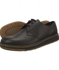 18-buty-glany-dr-martens-cavendish-black-21859001-urbanstaff-casual-streetwear-1-7