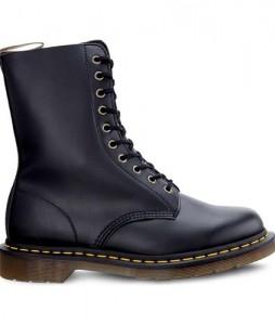 19#-glany-dr-martens-1490-vegan-felix-rub-off-black-dm23981001-urbanstaff-casual-streetwear-1 (1)