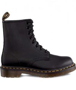 22#-glany-dr-martens-1460-black-harvey-dm11822003-urbanstaff-casual-streetwear-1 (1)