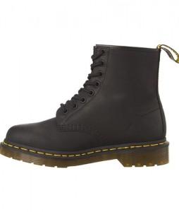 22#-glany-dr-martens-1460-black-harvey-dm11822003-urbanstaff-casual-streetwear-1 (2)