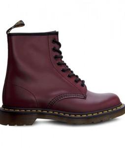 22#-glany-dr-martens-1460-cherry-dm10072600-urbanstaff-casual-streetwear-1 (1)