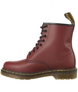 22#-glany-dr-martens-1460-cherry-dm10072600-urbanstaff-casual-streetwear-1 (2)