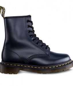 23#-glany-dr-martens-1460-navy-dm10072410-urbanstaff-casual-streetwear-1 (1)