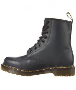 23#-glany-dr-martens-1460-navy-dm10072410-urbanstaff-casual-streetwear-1 (2)