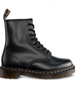 25#-glany-dr-martens-1460-black-dm10072004-urbanstaff-casual-streetwear-1 (1)