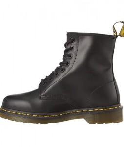 25#-glany-dr-martens-1460-black-dm10072004-urbanstaff-casual-streetwear-1 (2)