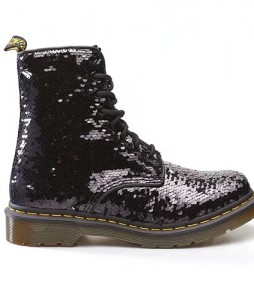 28#-glany-dr-martens-1460-pascal-reversible-sequin-black-silver-dm24591016-urbanstaff-casual-streetwear-1 (1)