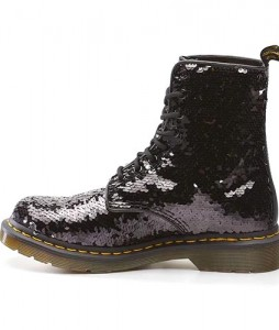 28#-glany-dr-martens-1460-pascal-reversible-sequin-black-silver-dm24591016-urbanstaff-casual-streetwear-1 (4)