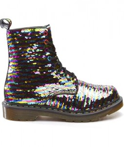 29#-glany-dr-martens-1460-pascal-sequin-rainbow-multi-silver-dm24594980-urbanstaff-casual-streetwear-1 (1)