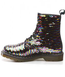 29#-glany-dr-martens-1460-pascal-sequin-rainbow-multi-silver-dm24594980-urbanstaff-casual-streetwear-1 (2)