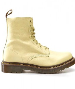 30#-glany-dr-martens-1460-pascal-virginia-pastel-yellow-dm24482757-urbanstaff-casual-streetwear-1 (1)
