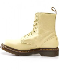 30#-glany-dr-martens-1460-pascal-virginia-pastel-yellow-dm24482757-urbanstaff-casual-streetwear-1 (5)