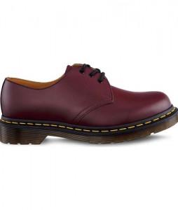35#-buty-glany-dr-martens-1461-cherry-dm10085600-urbanstaff-casual-streetwear-1 (1)