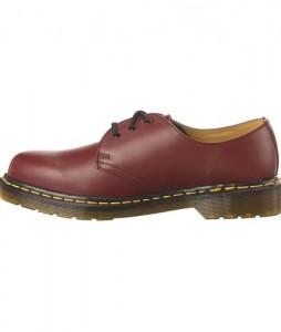 35#-buty-glany-dr-martens-1461-cherry-dm10085600-urbanstaff-casual-streetwear-1 (2)