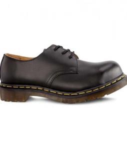 36#-buty-glany-dr-martens-1925-black-dm10111001-urbanstaff-casual-streetwear-1 (1)