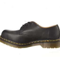 36#-buty-glany-dr-martens-1925-black-dm10111001-urbanstaff-casual-streetwear-1 (7)