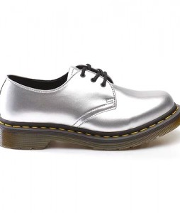 38#-buty-glany-dr-martens-1461-vegan-chrome-silver-paint-metallic-dm24864040-urbanstaff-casual-streetwear-1 (1)