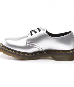 38#-buty-glany-dr-martens-1461-vegan-chrome-silver-paint-metallic-dm24864040-urbanstaff-casual-streetwear-1 (3)