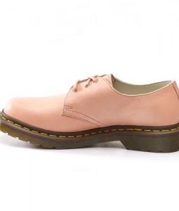 40#-buty-glany-dr-martens-1461-virginia-salmon-pink-dm24481672-urbanstaff-casual-streetwear-1 (4)