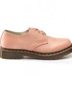 40#-buty-glany-dr-martens-1461-virginia-salmon-pink-dm24481672-urbanstaff-casual-streetwear-1 (6)