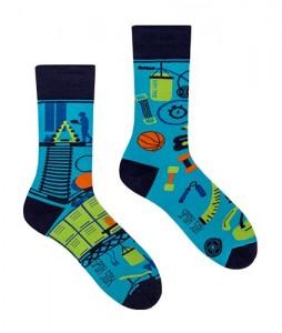 #48-kolorowe-skarpety-spoxsox-fitness-urbanstaff-casual-streetwear (1)