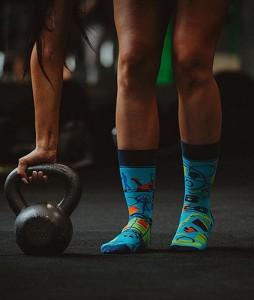 #48-kolorowe-skarpety-spoxsox-fitness-urbanstaff-casual-streetwear (2)