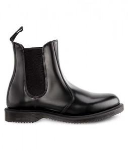 5#-sztyblety-glany-dr-martens-flora-black-dm14649001-urbanstaff-casual-streetwear-1 (1)
