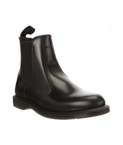 5#-sztyblety-glany-dr-martens-flora-black-dm14649001-urbanstaff-casual-streetwear-1 (2)