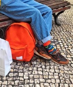 #66-skarpety-skarpetki-clew-dinozaury-urbanstaff-streetwear-casual-(1)