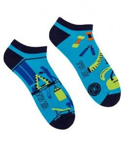 #12-skarpetki-stopki-spox-sox-fitness-urbanstaff-casual-streetwear (1)